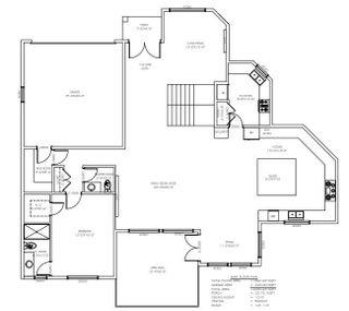 Photo 2: 18054 63B Avenue in Surrey: Cloverdale BC Land for sale (Cloverdale)  : MLS®# R2600761