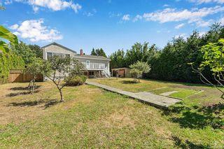 Photo 38: 4490 MAJESTIC Dr in : SE Gordon Head House for sale (Saanich East)  : MLS®# 845778