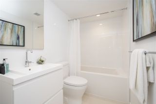 "Photo 16: 205 1133 HORNBY Street in Vancouver: Downtown VW Condo for sale in ""Addition"" (Vancouver West)  : MLS®# R2244659"