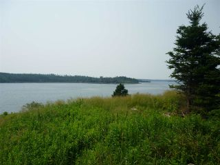 Photo 2: - Little Liscomb Road in Little Liscomb: 303-Guysborough County Vacant Land for sale (Highland Region)  : MLS®# 201728127