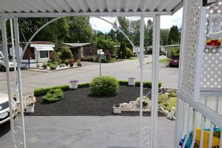 "Photo 15: 118 3665 244 Street in Langley: Otter District Manufactured Home for sale in ""Langley Grove Estates"" : MLS®# R2076936"