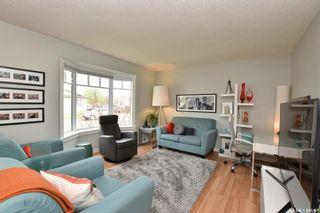 Photo 2: 7307 Whelan Drive in Regina: Rochdale Park Residential for sale : MLS®# SK733404