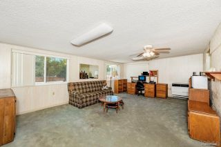 Photo 13: House for sale : 3 bedrooms : 13163 Shenandoah Dr in Lakeside