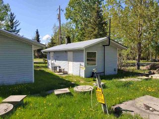 Photo 7: LOT 1 15910 S OLD CARIBOO Highway in Prince George: Buckhorn Land for sale (PG Rural South (Zone 78))  : MLS®# R2557848