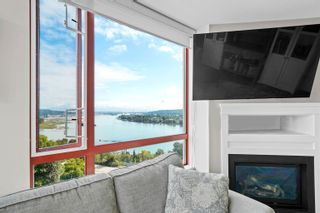 """Photo 19: 1101 38 LEOPOLD Place in New Westminster: Downtown NW Condo for sale in """"Eagle Crest"""" : MLS®# R2618188"""