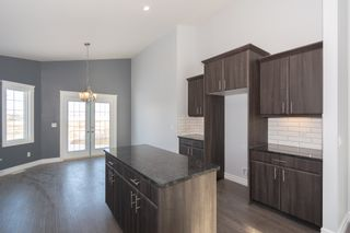 Photo 9: 4511 Worthington Court S: Cold Lake House for sale : MLS®# E4220442