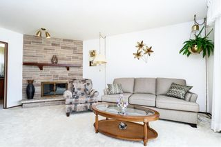 Photo 4: 26 Colonial Court in Winnipeg: Canterbury Park Residential for sale (3M)  : MLS®# 1914652