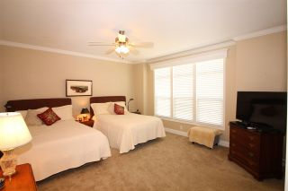 Photo 12: CARLSBAD WEST Manufactured Home for sale : 3 bedrooms : 7227 Santa Barbara #307 in Carlsbad