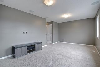 Photo 27: 6 Redstone Manor NE in Calgary: Redstone Detached for sale : MLS®# A1106448