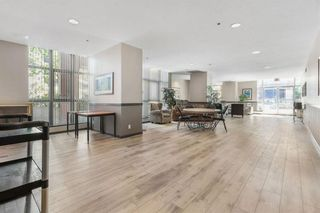 Photo 15: 1204 650 10 Street SW in Calgary: Downtown West End Apartment for sale : MLS®# A1085937