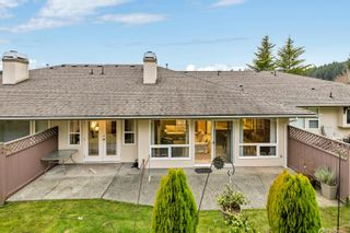 Photo 24: 2 920 Brulette Pl in : ML Mill Bay Row/Townhouse for sale (Malahat & Area)  : MLS®# 859918