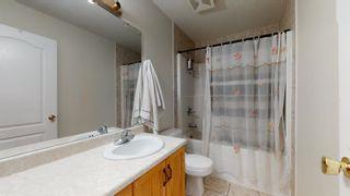 Photo 24: 2924 151A Avenue in Edmonton: Zone 35 House for sale : MLS®# E4250231