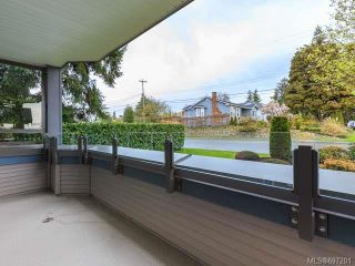 Photo 9: 201 567 TOWNSITE ROAD in NANAIMO: Na Central Nanaimo Condo for sale (Nanaimo)  : MLS®# 697201