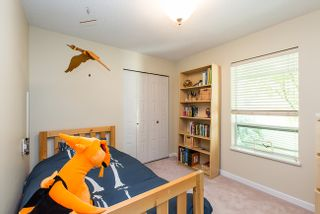 Photo 17: 3355 FLAGSTAFF PLACE in Vancouver East: Champlain Heights Condo for sale ()  : MLS®# V1123882