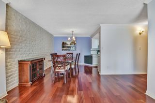 """Photo 3: 102 1351 MARTIN Street: White Rock Condo for sale in """"The Dogwood"""" (South Surrey White Rock)  : MLS®# R2540513"""
