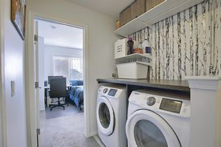 Photo 31: 110 Hillcrest Gardens SW: Airdrie Row/Townhouse for sale : MLS®# A1090717