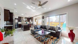 Photo 15: 2116 22 Street in Edmonton: Zone 30 House for sale : MLS®# E4247388