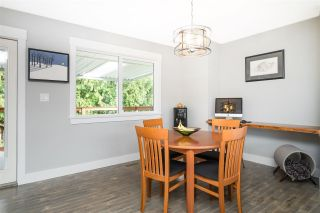 """Photo 12: 4748 238 Street in Langley: Salmon River House for sale in """"Strawberry Hills"""" : MLS®# R2549146"""