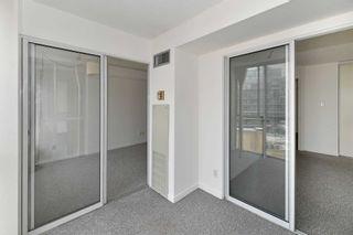 Photo 17: 1104 801 W King Street in Toronto: Niagara Condo for lease (Toronto C01)  : MLS®# C5314225