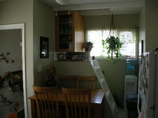Photo 5: 12042 - 61 Street: House for sale (Montrose)