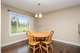 Photo 6: 25 601 Northwest Beatty Avenue in Salmon Arm: WEST HARBOUR VILLAGE House for sale (NW Salmon Arm)  : MLS®# 10168860
