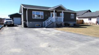 """Photo 2: 10086 S 97 Street: Taylor House for sale in """"TAYLOR"""" (Fort St. John (Zone 60))  : MLS®# R2566113"""