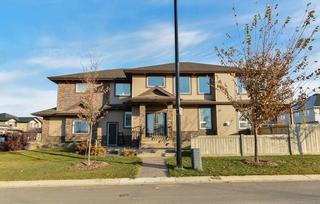 Photo 46: 1254 ADAMSON DR. SW in Edmonton: House for sale : MLS®# E4241926