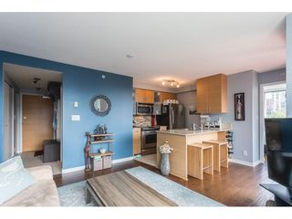 """Photo 16: 409 928 HOMER Street in Vancouver: Yaletown Condo for sale in """"Yaletown Park 1"""" (Vancouver West)  : MLS®# R2590360"""