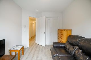 """Photo 30: 8 9688 162A Street in Surrey: Fleetwood Tynehead Townhouse for sale in """"CANOPY LIVING"""" : MLS®# R2573891"""