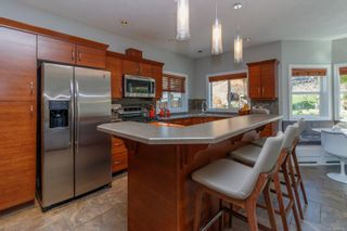 Photo 8: 632 Brookside Rd in : Co Latoria House for sale (Colwood)  : MLS®# 873118