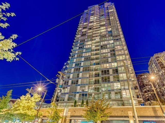 """Main Photo: 3107 928 BEATTY Street in Vancouver: Yaletown Condo for sale in """"THE MAX"""" (Vancouver West)  : MLS®# R2614370"""
