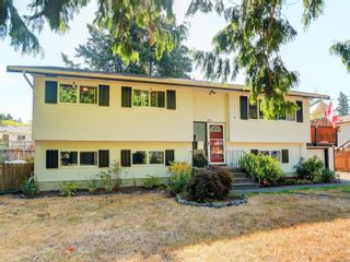 Photo 31: 2932 Deborah Pl in : Co Colwood Lake House for sale (Colwood)  : MLS®# 884280