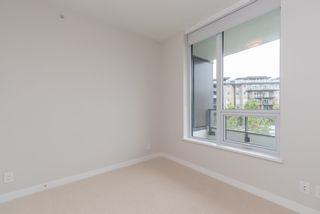 Photo 20: 503 3533 ROSS Drive in Vancouver: University VW Condo for sale (Vancouver West)  : MLS®# R2480878