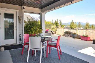 "Photo 25: 5630 KINGBIRD Crescent in Sechelt: Sechelt District House for sale in ""Silverstone Heights"" (Sunshine Coast)  : MLS®# R2591552"