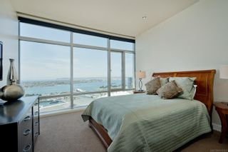 Photo 27: DOWNTOWN Condo for sale : 3 bedrooms : 165 6th Ave #2703 in San Diego