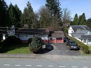 Photo 2: 12541 224 Street in Maple Ridge: West Central House for sale : MLS®# R2564140