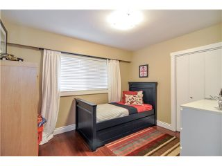Photo 14: 100 MUNDY ST in Coquitlam: Cape Horn House for sale : MLS®# V1041129