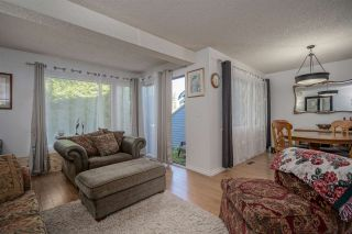 Photo 4: 15850 MCBETH ROAD, Surrey, BC, V4A 5X3, For Sale, Townhouse, Tony Manners