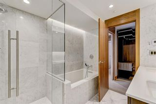 Photo 26: 906 738 1 Avenue SW in Calgary: Eau Claire Apartment for sale : MLS®# A1073632
