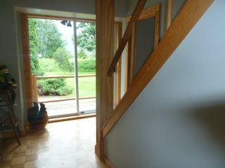 Photo 11: 8963 ROWAN Road in Mission: Dewdney Deroche House for sale : MLS®# R2091576