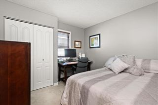 Photo 21: 6 Camirant Crescent in Winnipeg: Island Lakes Residential for sale (2J)  : MLS®# 202122628