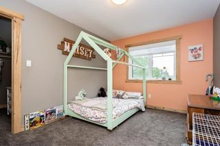 Photo 20: 1235 BREEZY POINT Road in St Andrews: R13 Residential for sale : MLS®# 202112423