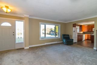 Photo 8: 3132 Maxwell St in : Du Chemainus House for sale (Duncan)  : MLS®# 863185