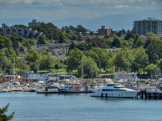 Photo 18: 1001 325 Maitland St in Victoria: VW Victoria West Condo for sale (Victoria West)  : MLS®# 842586