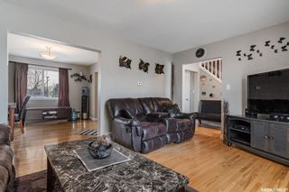 Photo 4: 16 310 Camponi Place in Saskatoon: Fairhaven Residential for sale : MLS®# SK850701