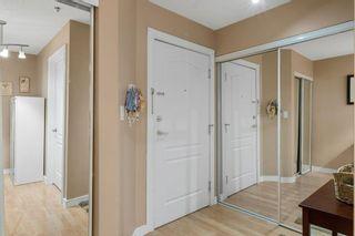 Photo 2: 220 10508 119 Street in Edmonton: Zone 08 Condo for sale : MLS®# E4254445