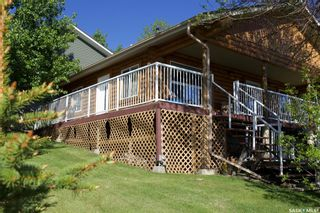 Photo 17: 109 Indian Point in Crooked Lake: Residential for sale : MLS®# SK855884