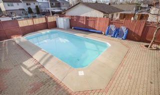 Photo 29: 11 Nugent Road in Winnipeg: Mission Gardens Residential for sale (3K)  : MLS®# 202110432