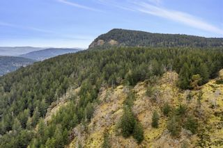 Photo 8: Lot A Armand Way in : GI Salt Spring Land for sale (Gulf Islands)  : MLS®# 871175