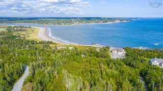 Photo 19: Lot ABCD B2 Cow Bay Road in Cow Bay: 11-Dartmouth Woodside, Eastern Passage, Cow Bay Vacant Land for sale (Halifax-Dartmouth)  : MLS®# 202123577